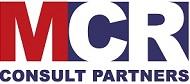 MCR Consult Partners